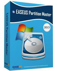 EaseUS-Partition-Master-