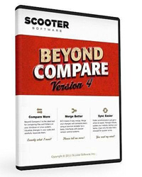 Scooter-Software-Beyond-Compare-Pro