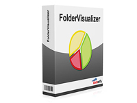 Abelssoft-FolderVisualizer-Plus