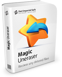 Magic-Uneraser