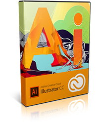 Adobe-Illustrator