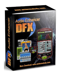 DFX-Audio-Enhancer