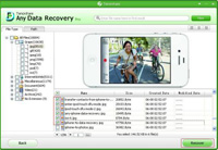Tenorshare.Any.Data.Recovery.Professional