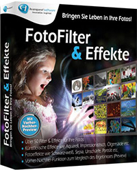 Filters-and-Effects