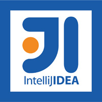 JetBrains-IntelliJ-IDEA