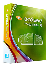 ACDSee-PhotoEditor_E