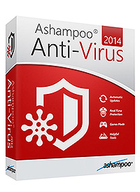 Ashampoo-Anti-Virus_E