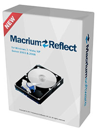 Macrium-Reflect-Professional_E