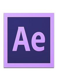 Adobe-AfterEffects-CC_E