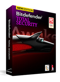 Bitdefender-Total-Security_E