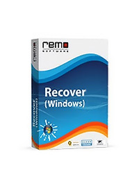 Remo-Recover-Windows_E