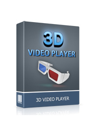SoundTaxi-3D-VideoPlayer_E