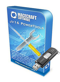 jv16-PowerTools_E