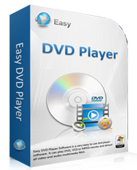 Easy-DVD-Player