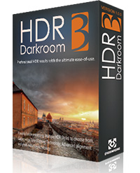 Everimaging-HDR-Darkroom