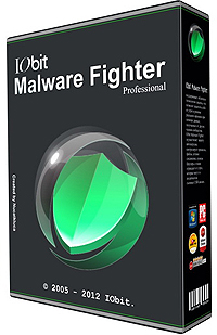 Iobit-Malware-Fighter-Pro