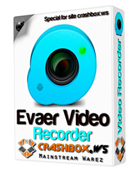 Video-Recorder-for-Skype