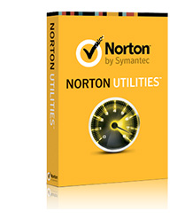 Symantec-Norton-Utilities
