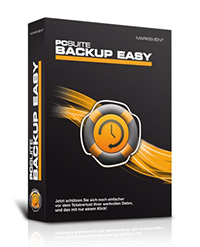 PCSUITE-Backup-Easy