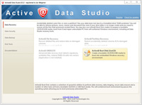 Active-Data-Studio