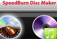 SpeedBurn-Disc-Maker