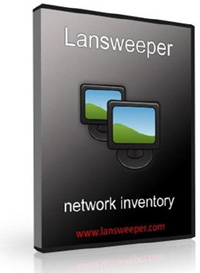 Lansweeper