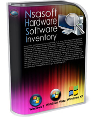 Nsasoft-Network-Hardware-Inventory-Software-v1.0.2.0