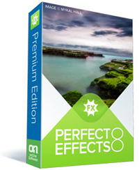 OnOne-Perfect-Effects