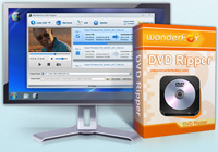 wonderfox-dvd-ripper