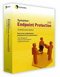Symantec-Endpoint-Protection