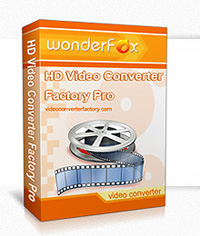 WonderFox-HD-Video-Converter-Factory-Pro