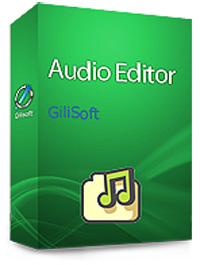 002-ACD-Systems-ACDSee-Video-Studio