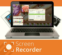 IceCream-Screen-Recorder