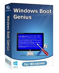 Tenorshare-Windows-Boot-Genius