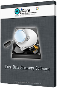 iCare-Data-Recovery-Technician