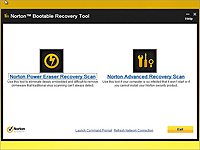 norton-bootable-recovery-tool