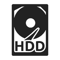 Simple-VHD-Manager