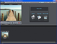 magix-movie-edit-pro