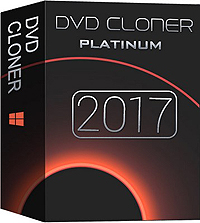 DVD-Cloner-Gold--Platinum