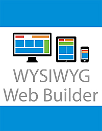 WYSIWYG-Web-Builder-Cover
