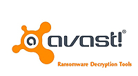 Avast-Ransomware-Decryption-Tools